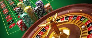 Miglior casino mohegan sun online casino