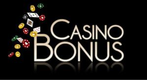 I bonus nei nuovi casino italiani